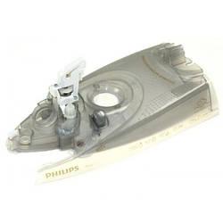 Резервуар для воды утюга Philips GC4870 423902158841