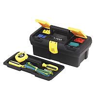 Ящик інструментальний Stanley 1-93-333 | ящики инструментальные