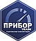 НПП ПриборТрейд     это датчики МЕТРАН Сапфир Rosemount Счетчики ППО ШЖУ KROHNE Механизмы МЭО КИПиА