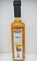 Яблочный уксус Acentino Aceto di Mele, 500ml