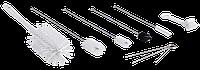 Набрів йоршів для очистки морожениці, 490 мм, Vikan (Данія)