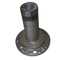 Водило шкива переднего ЯМЗ-238АК, 238-1005067