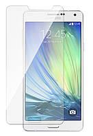 Защитная пленка для Samsung Galaxy A7 A700