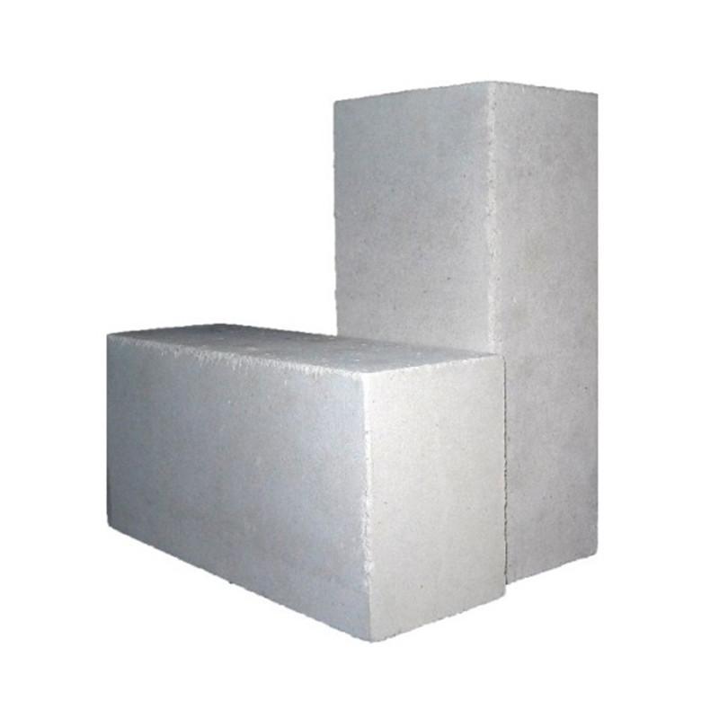 Двойной силикатный кирпич (Житомир)