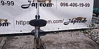 Амортизатор стойка передняя правая Mazda 626 GF