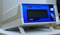 Прибор для диагностики и терапии АТМ