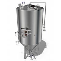 Цкт ферментер на 300 литров, фото 1