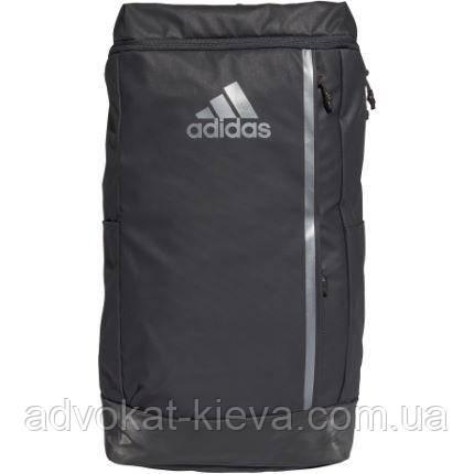 Рюкзак Adidas для тренировок
