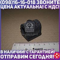⭐⭐⭐⭐⭐ Втулка стабилизатора GM NUBIRA/NUBIRA 2 FRONT (производство  CTR)  CVKD-15