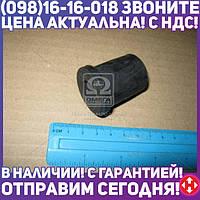 ⭐⭐⭐⭐⭐ Втулка рессоры ТОЙОТА HILUX 4WD JU,BU 18*30*40 (производство  CTR)  CVT-16