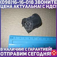 ⭐⭐⭐⭐⭐ Втулка стабилизатора КИA (производство  CTR)  CVKK-38