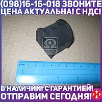 ⭐⭐⭐⭐⭐ Втулка стабилизатора ХЮНДАЙ ACCENT 94-00 REAR D13 (производство  CTR)  CVKH-113