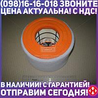 ⭐⭐⭐⭐⭐ Фильтр воздушный AUDI A6 1.8-2.0 TDI, TFSI 11- (пр-во BOSCH)