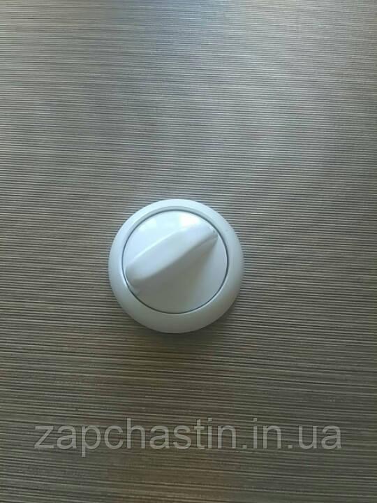 Ручка газової колонки / плити D-6 (Грета)