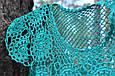 Frize Искусственный шёлк, Светлый беж №34, фото 6