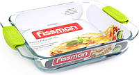 Форма для запикания FISSMAN AG-6139.24
