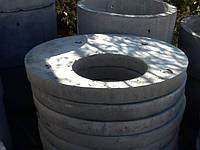 Плита кольца ПП 15