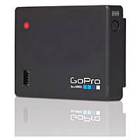 Аксесуар goPro Battery Bac Pac ABPAK-301