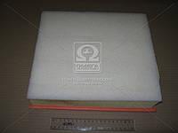 ⭐⭐⭐⭐⭐ Фильтр воздушный Mercedes SPRINTER, VITO (усиленный сеткой с предфильтром) (производство  WIX-FILTERS)  WA6343-S