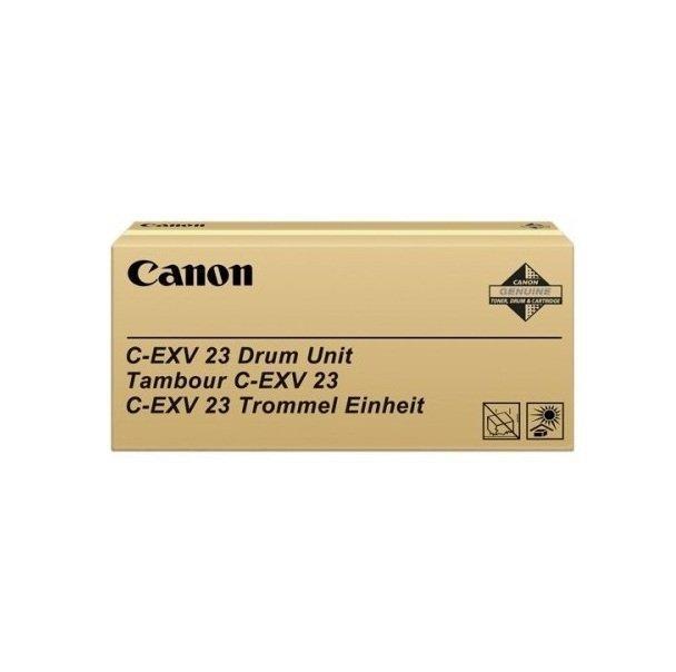 Фотобарабан Canon C-EXV23 iR2018/2022/2025/2030