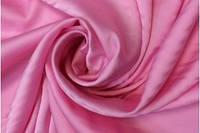Шовк Армані (рожевий)