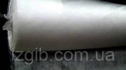 Агроволокно белое Agreen плотность 30 (3,2х100м)