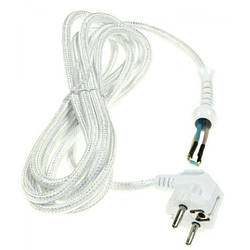 Шнур мережний для праски Electrolux 4055172870