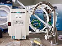 Диспенсер для воды Flojet BW5000-000A(Помпа для бутыллированной воды)