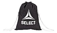 Сумка-мешок SELECT Lazio gym bag - 9 литров