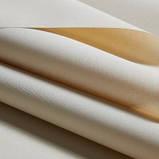 Рулонные шторы ткань камилла № 601-613, фото 6