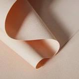 Рулонные шторы ткань камилла № 601-613, фото 3