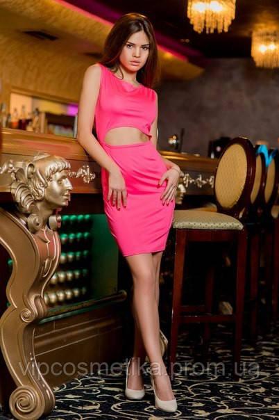 Платье интернет магазин грн