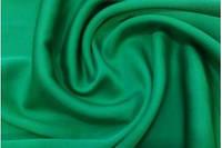 Шелк Армани (зеленый)