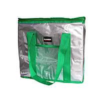 COOLING BAG CL 603-1,Сумка холодильник