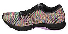 Кроссовки для бега Asics Gel Ds Trainer 24 (Women) 1012A158 960, фото 2