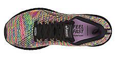 Кроссовки для бега Asics Gel Ds Trainer 24 (Women) 1012A158 960, фото 3