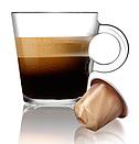 Кофе в капсулах Nespresso  Scuro 10 шт, фото 2