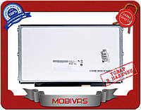Матрица 12.5' для ноутбука Dell LATITUDE E6220