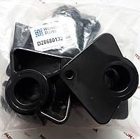 D28680132 пластиковый корпус мотовила, АНАЛОГ, производитель WonderParts (EU), комбайн Massey Ferguson