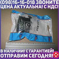⭐⭐⭐⭐⭐ Кронштейн глушителя ОПЕЛЬ (производство  Fischer) ПЕЖО,1007,КОРСA  Б,ТИГРA, 123-923