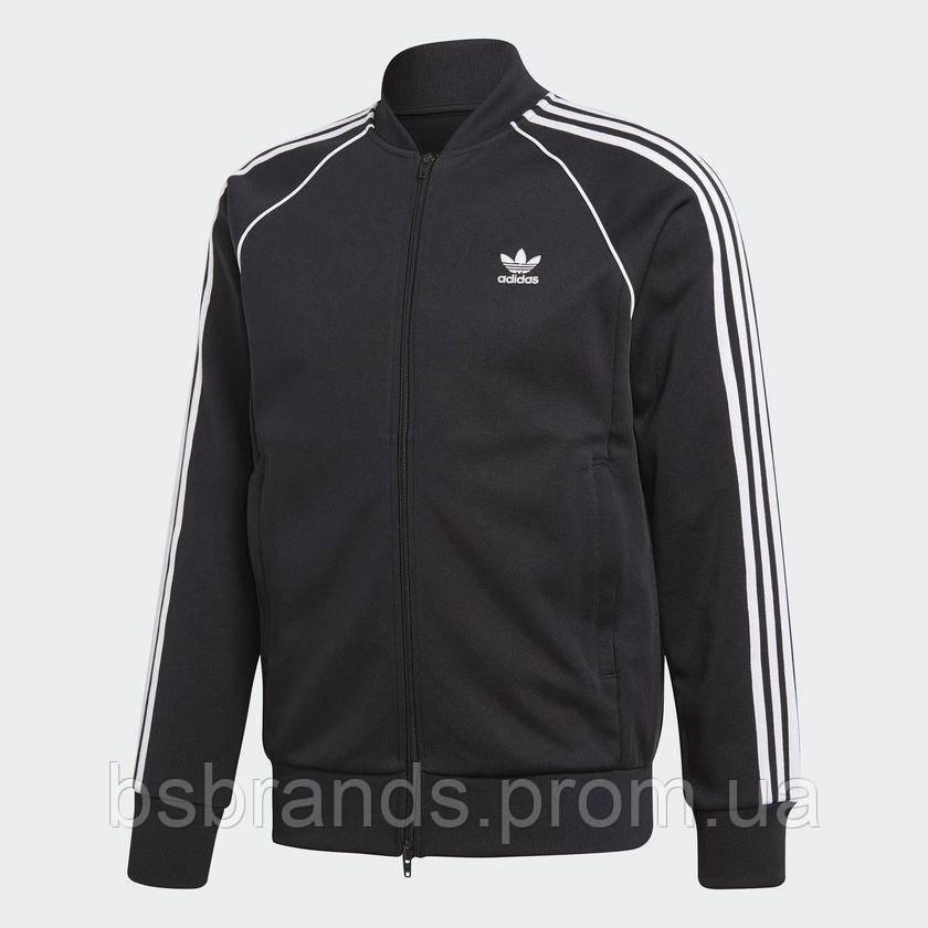 Мужская олимпийка Adidas SST