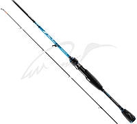 Спиннинг Favorite SW Blue Bird SBB732ML-S 2.19m 4-14g 4-10lb Ex-Fast