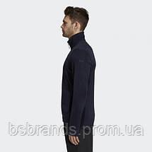 Мужская худи adidas TIVID (АРТИКУЛ: CY8708), фото 2