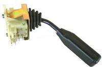Переключатель ПКП-2 под рулевой 130мм (свет, повороты, сигнал)