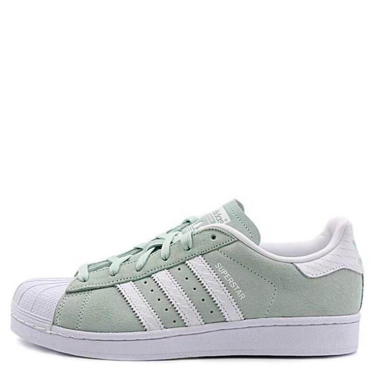 b993496b7eb639 Кроссовки Adidas Superstar
