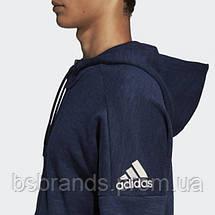 Мужская толстовка adidas ID STADIUM (АРТИКУЛ:DU1136), фото 3