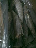 Минтай тушка 300-500 (22.68)
