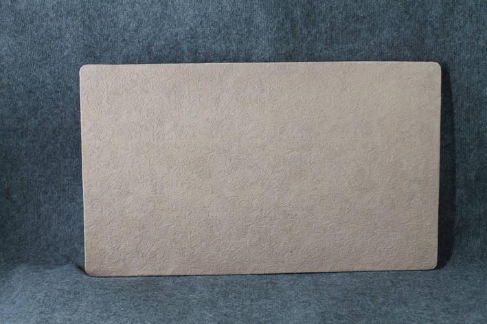 Філігрі теракотовий 1288GK5FIJA313, фото 2