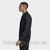 Мужская толстовка adidas TANGO LIGHTWEIGHT (АРТИКУЛ: DT9853), фото 2