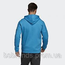 Мужская толстовка adidas ID STADIUM (АРТИКУЛ: DW8875), фото 2